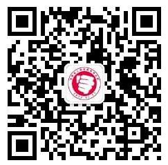 湖南成考网微信